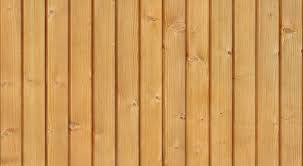 Free High Resolution Seamless Wood Planks Texture