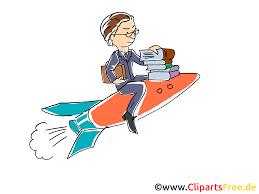 bureau clipart fusée carrière illustration gratuite bureau clipart bureau