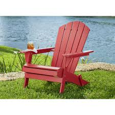 2-Pack Outdoor Folding Adirondack Chair, Hampton Bay, Adirondack ... Amazoncom Tangkula 4 Pcs Folding Patio Chair Set Outdoor Pool Chairs Target Fniture Inspirational Lawn Portable Lounge Yard Beach Plans Woodarchivist Foldable Bench Chairoutdoor End 542021 1200 Am Scoggins Reviews Allmodern Hampton Bay Midnight Adirondack 2pack21 Innovative Sling Of 2 Bistro 12 Best To Buy 2019 Padded With Arms Floors Doors Fold Up