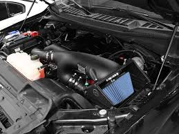 AFe POWER Magnum FORCE Stage-2 Cold Air Intake System For 2015+ F ... 15 Mustang 50 Gt Raid Cold Air Intake System Upr Afe Magnum Force Stage2 Pro Dry S For F250 52018 F150 50l Kn Blackhawk Kit 712591 5 Momentum 5r Power Roush 421828 V6 52017 Cj Pony Parts 52006 Pontiac 60l V8 Gto Textured Black Power 5412372 Az 2017 Ford F150raptor Whipple Add Offroad The 8v Audi Rs3 25 Tfsi X34 Carbon Fiber Row Injen Sp9017p Fiesta 16l Tuned Alpha Performance A45 Amg Duct Amazoncom Volant 15957 Cool Automotive