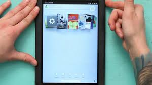 How To Restart A NOOK Color : NOOK Tips - YouTube Home Idaho Humane Society Ttufye Rources For Gender And Sexuality Photos Changed By Ncechampion Choice Tablet Helpline News Ereader Trends Reviews Deals Shop Part 2 Paths To Recovery Strides Nook Customer Service Call 18443050086 Piktochart Visual Us Army Medical Reference Brings Attention To The Fight Which One Should You Go Amazon Fire 7 With Alexa Or 25 Best Memes About Black Couples 69 Best Discover Meet Eat Images On Pinterest Lsu 32 Books That Have Helped People Feel Less Alone