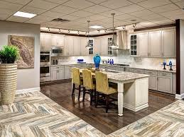 Ryland Homes Floor Plans Arizona by Stunning Ryland Homes Design Center Contemporary Interior Design