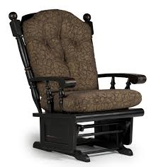 Glider Rockers Lock Glider Rocker By Best Home Furnishings ... Best Office Chair For Big Guys Indepth Review Feb 20 Large Stock Photos Images Alamy 10 Best Rocking Chairs The Ipdent Massage Chairs Of 2019 Top Full Body Cushion And 2xhome Set Of 2 Designer Rocking With Plastic Arm Lounge Nursery Living Room Rocker Metal Work Massive Wood Custom Redwood Rockers 11 Places To Buy Throw Pillows Where Magis Pina Chair Rethking Comfort Core77 7 Extrawide Glider And Plus Size Options Budget Gaming Rlgear