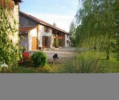 chambres d hotes bourg en bresse le chanozois calme assuré sans vis à vis piscine à chanoz chatenay