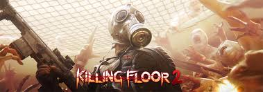 Killing Floor Patriarch Quotes by Killing Floor 2 Cheats Tips U0026 Guides Gamehunters Club
