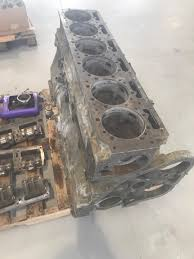 0 CUMMINS N14 CELECT ENGINE CYLINDER BLOCK FOR SALE #1682 2006 Used Detroit Engine Ecm 127l Ddec V For Sale 1367 Great Deals From Bandhauto22 In Usedautoparts Ebay Stores Parts Tow Trucks Usa Peterbilt 379 Exhd Interior Parts Misc 1732862 For By Lkq Cummins Isb Ecm 182096 At Hudson Co Heavytruckpartsnet Used Detroit 671 Line 71 Series Truck Engine For Sale In Fl 1121 Heavy Truck Shop Pricing Fullbay Duty Tires And Wheels Arthur Trovei Used Cstruction Equipment Page 6