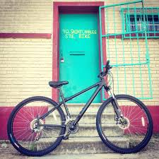 EaDo Bike Co - Bike Rentals - 912 Saint Charles St, EaDo, Houston ... 18 Best Things To Do In Houston Images On Pinterest Garmin Bike Cadence Sensor Replacement Bands Barn Super Sale Fall 2010 Yellow Cab Cares Kuat Transfer 3 Services Trek Demo Texas Jersey Wahoo Fitness Kickr Power Trainer Trek 83 Ds Werks 12 Reviews Bikes 1580 Kingwood Dr Tru Tri Sports Home Facebook