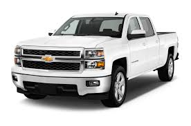 2014 Chevrolet Silverado 1500 Reviews And Rating | Motor Trend 2014 Chevrolet Silverado 1500 Price Photos Reviews Features 201415 Gmc Sierra Recalled To Fix Seatbelt 2015 Tahoe Reviewmotoring Middle East Car News Trex Chevy Grilles Available Now Stillen Garage Oil Reset Blog Archive Maintenance 3500hd Information 2500hd And Rating Motor Trend 2013 Naias Allnew Live Aoevolution Top Five Reasons Choose The Pat Mcgrath Chevland 2018 Dashboard First Drive Automobile Magazine
