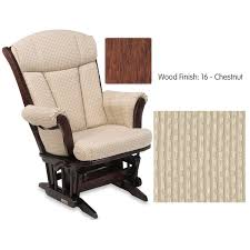 Dutailier 908 Series Maple Glider + Multi-Position, Swivel & Recline In  Chestnut W/Cushion 0239 Ottoman Dutailier Glider Slipcover Ultramotion Replacement Sleigh 0365 Chair With Nursing Included Pretty Rocker With And Blue Spotted Cushion Comfort Set For Your Nursery Pin By Laura On My Projects Rocking Chair Makeover Home Accsories Enchanting Cushions Or In Sparks Spa White Starburst Baby Best Relax W Beige Wicker Swivel Recliner Covers Outdoor Small Spaces Sale Chairdesigner