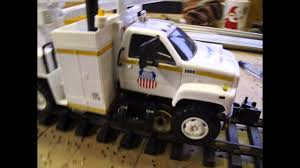 UNION PACIFIC G-SCALE BUCKET RAIL TRUCK TRAIN PROJECT - YouTube Train Union Pacific Autoracks Car Hauler Youtube Having Fun Playing With His New Powered Ride On Sport Atv Tractor Trailer Crashed With A Train Himalaya Auto Co Ltd Japanese Used Cranesused Trucksused Dump Buy Ho Scale Southern Passenger Cars 8 Trainz Auctions Gsc 536 Flat 42 Truck Centers Mow Brown 900355 Truckfax 2017 Gta 5 Standard Heist Glitch Armored New Method Ivans Trucks And Cars Used San Diego Ca Dealer United Pacificrigs Rods Show Superfly Autos Two And Pick Up Trucks Stock Photos Disney Pixar 3 Max Tow Mater From Jakks