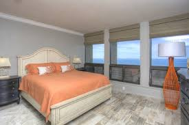 Bring Natural Stone Tile Flooring Into Your Bedroom