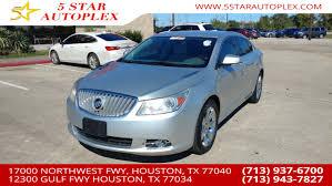 Cars & Trucks For Sale Houston, TX - 5 Star Autoplex
