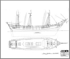 Hms Bounty Tall Ship Sinking by Hms Bounty 1784 Transport U0026 Exploration With Plans Unrated