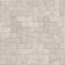 Seamless Concrete Tiles Maps