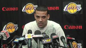 Matt Barnes Haircut Viewing Gallery | Brzydula Lakers Have A Potential Showtime Revivalist In Marcelo Huertas Forward Matt Barnes On Ejection 11082 Win Over Dallas 108 Best Mens Hairstyles Images Pinterest Barber Radio Gears Profanity Towards James Hardens Mom Video Nbc4icom Carmelo Anthony Took 6 Million Haircut To Give Knicks More Cap Video Frank Mason Iii 2017 Nba Draft Combine Basketball Accused Of Choking Woman Nyc Nightclub Talks About His Favorite Cartoons Youtube No Apologies
