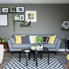100 Bungalow Living Room Design Step Inside This Midcentury Style Extended Bungalow In Essex