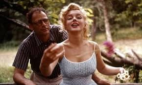 Millers Ready Made Curtains by Arthur Miller Why America Lowered The Curtain On His Reputation