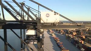 Clean Truck Program At Port Of Houston - YouTube Hunts Point Clean Trucks Program Gna Creative Port Feudal Toyota Rolls Out Hydrogen Semi Ahead Of Teslas Electric Truck Ports Of Long Beach Los Angeles Customer Profile Advent Intermodal Tnsporation Service Port Brochureindd World News Usa Seattle Port Readies Awarded 50 Mln For Zero Emissions Project Offices Now Available The Northwest Seaport Vacuum Services Waste Disposal Herigecrystal A Major Us Hub For Global Trade Ppt Download Third Amended Interlocal Agreement Between The Of Seattle And