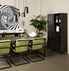 eisen schrank schwarz wohnzimmer industrial reutlingen