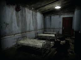 Haunted Living Room Scary Empty Room Google Search Haunted House