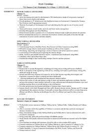 Tableau Developer Resume Tableau Sample Resume New Wording Examples Job Rumes Full Stack Java Developer Awesome 13 Ways On How To Ppare For Grad Katela Etl Good Design Gemtlich Testing Luxury Python Atclgrain 96 Obiee Samples Sr Business Objects Zemercecom Example And Guide For 2019 Sql Developer Resume Sample Mmdadco In 3 Years Experience Rumes Focusmrisoxfordco