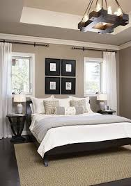 Wall Color Decorating Ideas 1000 About Beige Walls Bedroom On Pinterest Kilim Set