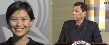 pia bureau rappler s pia ranada appointed assistant of pcoo