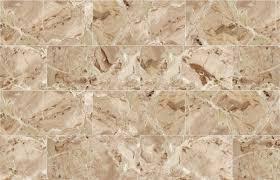 Amazing Marble Flooring Texture Bathroom Seamless Hd Beige Pattern Tile