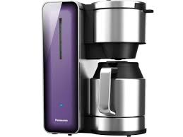20 Lovely Photograph Of Best Coffee Maker In The World