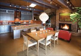 Waypoint Kitchen Cabinets Pricing by Kitchen Kraftmaid Cabinets Consumer Reports Kitchen Cabinet