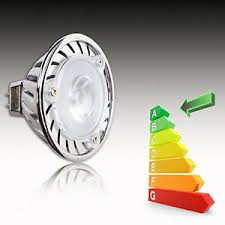 eveready mr16 led 3w 12v warm white energy saving spotlight light