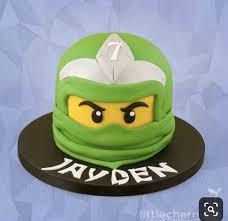 lloyd ninjago 3d lego cake ninjago kuchen lego