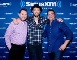 Sirius Xm Halloween Channel 2015 by Storme Warren Photos Photos Charles Kelley Performs Live On