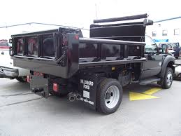 Hillsboro Truck Equipment By Hillsboro Ford - Your Source For A ... Meyer Truck Mount Spreaders Manufacturing Cporation Equipment Gallery Evansville Jasper In Accsories 2016 Youtube 9100 Rt Boss Cart Parts Bel Air Md Moxleys Inc Snow Plow Spotlight Farmers Hot Line Kte Quality Trucks Kalida Titan