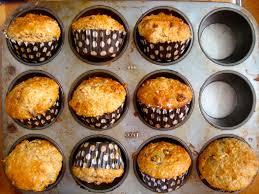 Pumpkin Muffin Dunkin Donuts Recipe by Bran Muffins The Shortlists