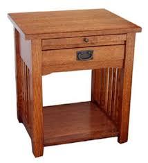 modern bedroom end tables d s furniture bedroom side table design