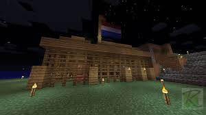 Animal Breeding Barn | Minecraft Screenshots- A Visual Journal Of ... I Cided Need A Barn For My Animal Farm Minecraft How To Build Barn Creative Building Youtube The Barn House Tutorial A Compact Barnstables Album On Imgur Medieval Project Do You Like This Built Survival Mode Java Gaming Xbox Xbox360 Pc House Home Creative Mode Mojang Epic Massive Animal Screenshots Show Your Creation To Make Quick And Easy In