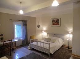 chambre 4 personnes chambres d hotes en provence en vaucluse avec wifi