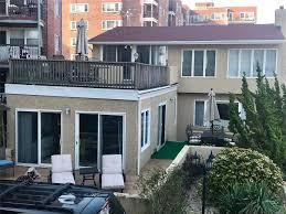 100 The Beach House Long Beach Ny 762 Shore Rd Lower NY 11561 Property Listing