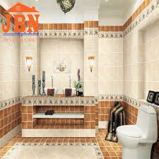 Dining Room Wall Ceramic Tile New Design Rough Kitchen Tiles Products