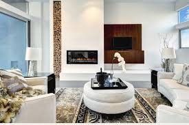 100 Interior Design Show Homes This Franchisee AllStar Continued Working As She Battled Cancer