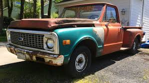 Best Old Trucks To Buy - New Cars, Used Cars, Car Reviews And Pricing Drives Me Nuts On Pinterest Best Old Chevrolet Trucks Lifted Ford Pickup Speed Shop Now Offers Parts For Your Ford F1 Best Of Chevy Old Trucks Lifted 7th And Pattison Abandoned Semi In America 2016 Vintage Ms Nancys Nook Dads New Truck Wallpaper 51 Images The Long Haul 10 Tips To Help Your Run Well In Age Bangshiftcom Or Dodge Which One These Would Make F S Pinterest Images On Classic Flatbed Work Are Imgur Review Euro Simulator 2 Pc Games N News