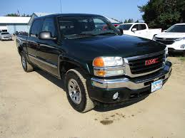 Grand Rapids - Used GMC Vehicles For Sale