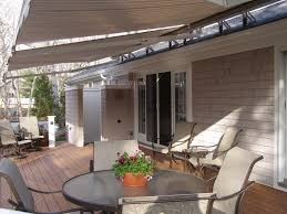 Awnings Residential Archives - Baker Awnings / Baker & Associates Roof Mounted Retractable Patio Awning Bromame Retractable Fabric Patio Awning Twin Falls Id Roof Mount Awnings Youtube Mounted Sign Extreme Inc Globe Canvas Creative For And Deck Design Home In Massachusetts Sondrini Enterprises Dusoltriumphroofmountretractableawngbywindowworks A Co Dc Chrissmith Large Installation Lavallette Nj Residential Systems Sunshade
