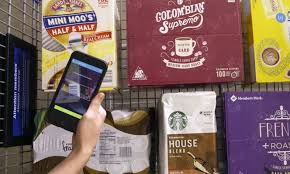 Walmart To Take On Amazon Go By Opening Cashier-less Stores ...