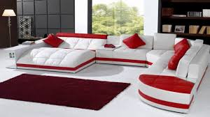 100 Latest Sofa Designs For Drawing Room Creative And Couch Design Ideas