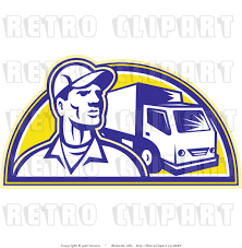 Moving Trucks Clipart (36+) Packing Moving Van Retro Clipart Illustration Stock Vector Art Toy Truck Panda Free Images Transportation Page 9 Of 255 Clipartblackcom Removal Man Delivery Crest Cliparts And Royalty Free Drawing At Getdrawingscom For Personal Use 80950 Illustrations Picture Of A Truck5240543 Shop Library A Yellow Or Big Right Logo Download Graphics