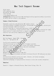 Mac Tech Support Resume Sample   Resume, Sample Resume ... 005 Word Resume Template Mac Ideas Templates Ulyssesroom Pages Cv Download Cv Mplates Microsoft Word Rumes And For Printable Schedule Mplate 30 Leave Tracker Excel Andaluzseattle Free Apple Great Professional 022 43 Modern Guru Apple Pages Resume 2019 Cover Letter Best Instant Download Pc Francisco