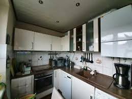 küchen geb in neubrandenburg ebay kleinanzeigen