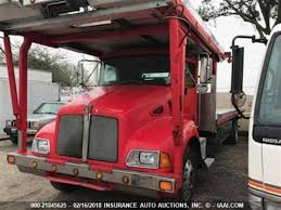 Kenworth T300 In Florida For Sale ▷ Used Trucks On Buysellsearch Used 2010 Kenworth T800 Daycab For Sale In Ca 1242 Kwlouisiana Kenworth T270 For Sale Lexington Ky Year 2009 Used Tri Axle For Sale Georgia Ga Porter Truck 1996 Trucks On Buyllsearch In Virginia Peterbilt Louisiana Awesome T300 Florida 2007 Concrete Mixer Tandem 2006 From Pro 8168412051 Youtube
